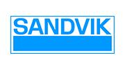 remion-logo-sandvik