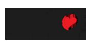 remion-logo-tango