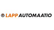 lapp-automaatio-logo