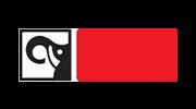 180x100_hiab_logo