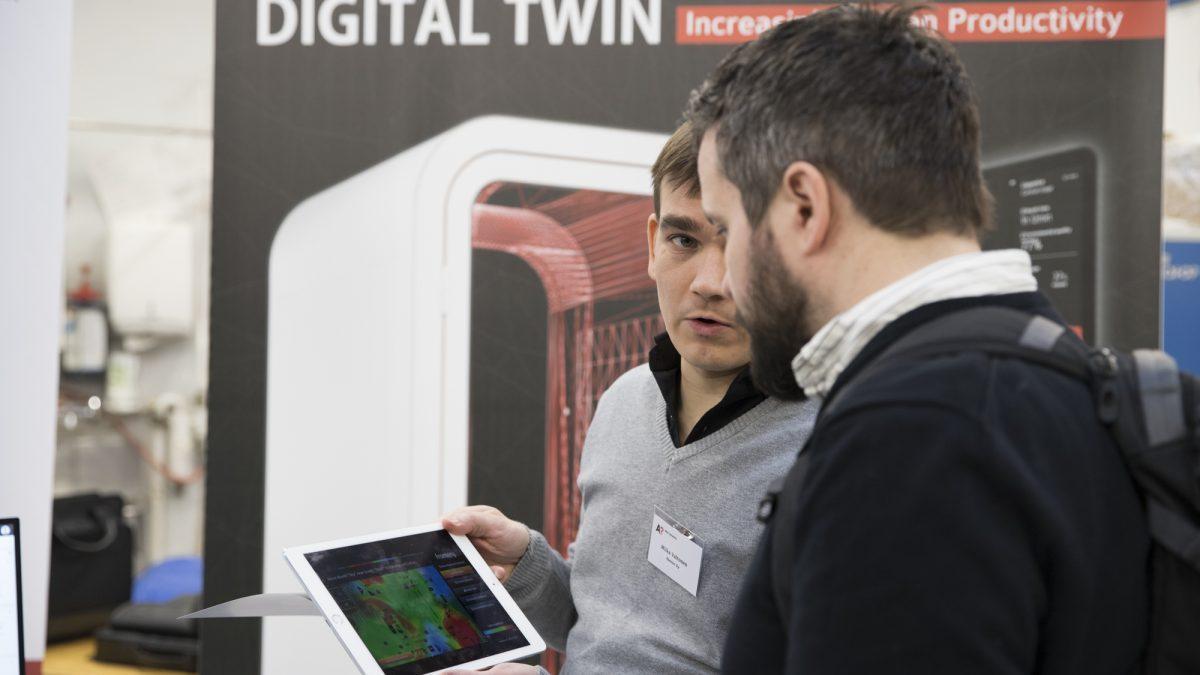 DigiTwin-workhop